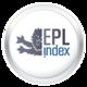 EPLIndex
