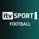 ITV足球