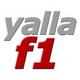 Yalla F1