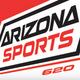 ArizonaSports