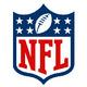 NFL中文官网