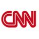 CNN体育