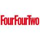 FourFourTwo.com