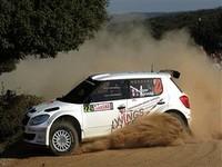 WRC拉力赛