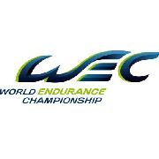 世界耐力锦标赛WEC