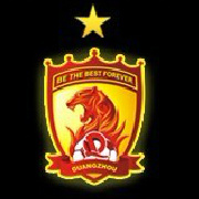 广州足球新闻