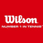 Wilson威尔胜网球