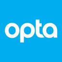 OptaPaolo