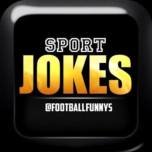 Sport Jokes