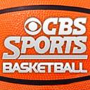 Eye on Basketball