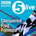 BBC广播5台直播