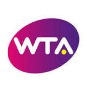 WTA官方微博