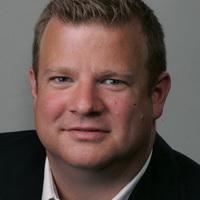 Jason Lloyd