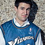 Mike Prada