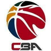 CBA官网
