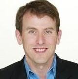 Ethan J. Skolnick