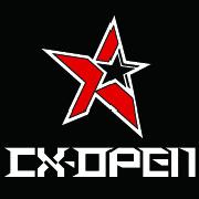 CX中国极限赛