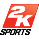 2K体育官方