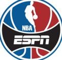 ESPN网站NBA频道