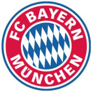 拜仁慕尼黑足球俱乐部