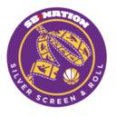 LakersBlog_SSR