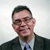 Jerry Zgoda