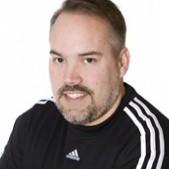 Steve Kyler