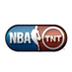 TNT电视台NBA频道