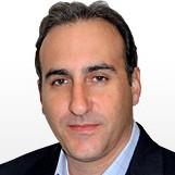 Jeff Caplan