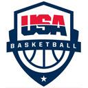 美国篮球官方