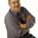 Steve Luhm