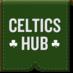celticshub