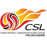 中国足球协会超级联赛