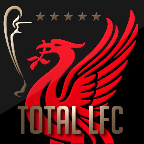 Total LFC