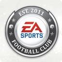 EAS FIFA