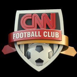 CNNFC