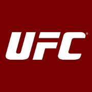 UFC美国终极格斗冠军赛