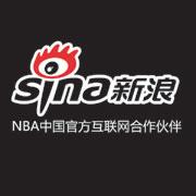 新浪NBA