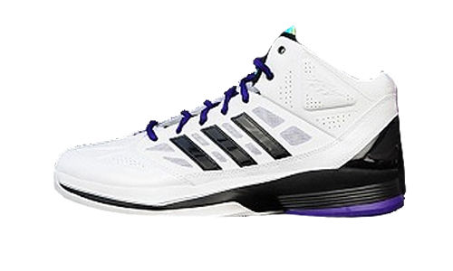 ADIDAS Howard Light 全明星迷彩篮球鞋G59750/G59719/G59717