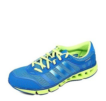 newest 28dcf 1ce58 adidas Climacool Ride