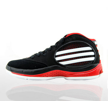 separation shoes 06fb6 c123a adidas TS Cut Creator